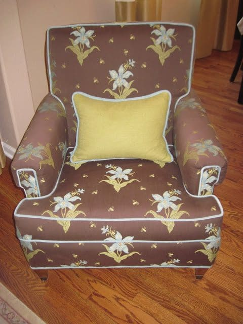 contrastweltonupholstery-9296115