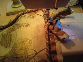 sewingcord-4799664