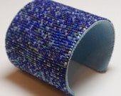 cuff5-6116308