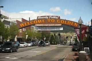 golden-colorado-9539928