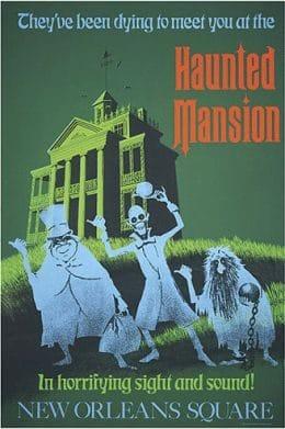 hauntedmansiongraphic-6329316