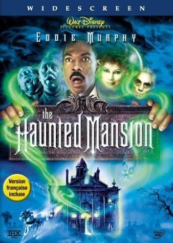 haunted_mansion_verdvd-8451663