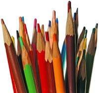 506142_colored_pencil-7889716
