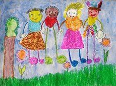 happy-children-art-6380933