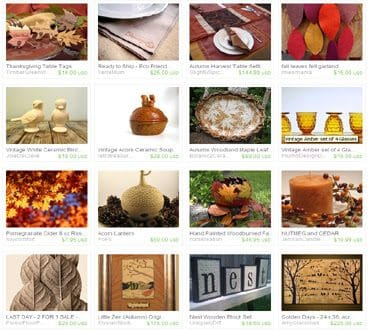 thanksgivingtreasurycopy-2205949