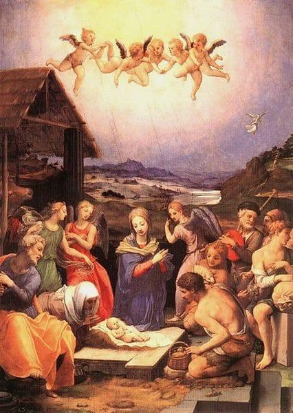 426px-worship_of_the_shepherds_by_bronzino-6455538