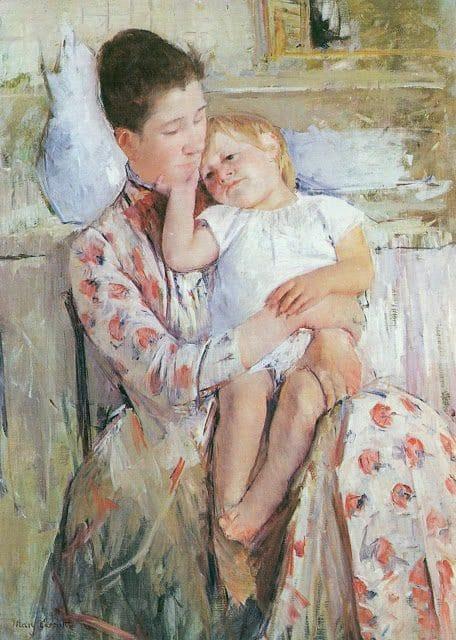 mother-and-child-by-cassatt-jpg
