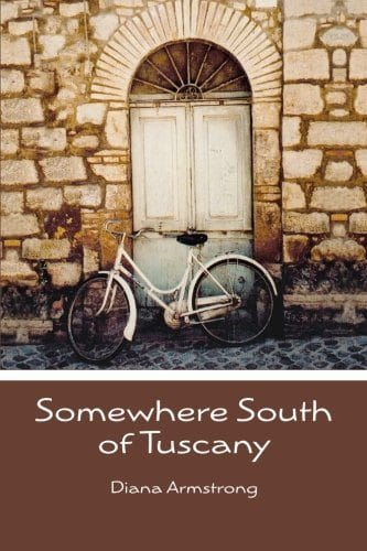 somewheresouthoftuscany-2219269