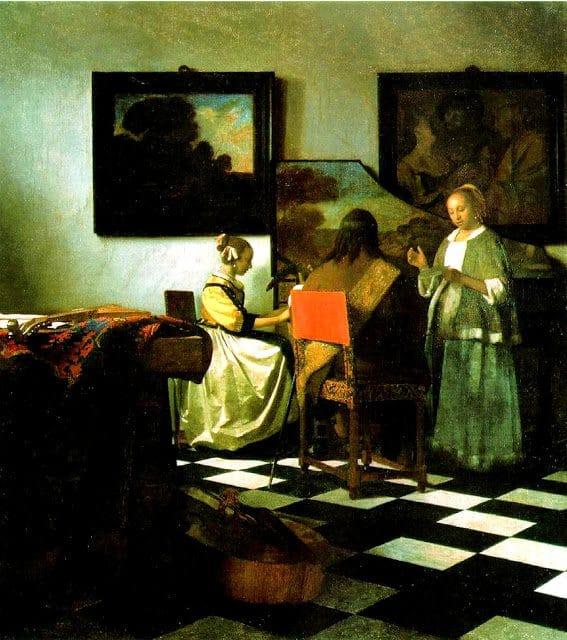 vermeer_the_concert-1747770