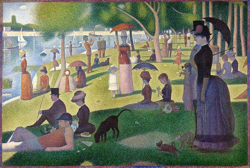 800px-a_sunday_on_la_grande_jatte2c_georges_seurat2c_1884-8728666