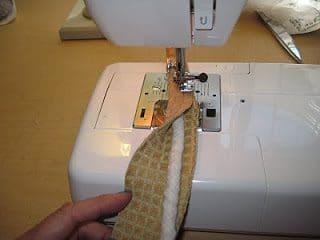 sewingwelting-2933443