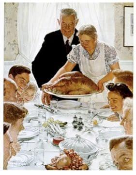 rockwell_thanksgiving-6968491