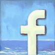 facebook_128-1-8555472