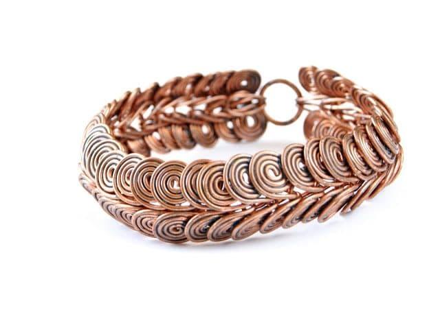 coppercoilbracelet-side-web-9749185