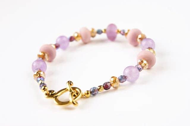 lavenderfieldsbracelet-web-9552038