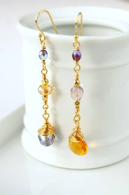 lavenderfieldsdanglesearrings-web-4588851