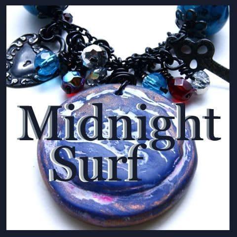 midnightsurfbutton2-4728891