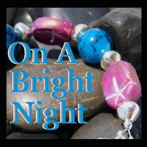 onabrightnightbuttoncopy-9705786