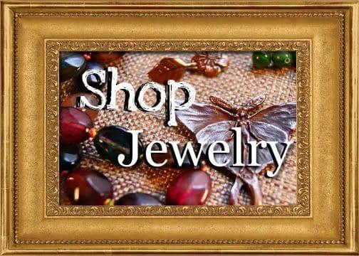 shopjewelrybutton3copy-9446811