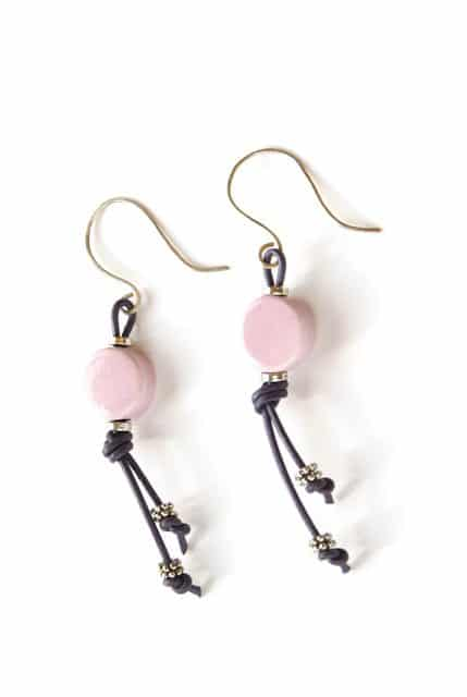 wisteriavinesearrings-web-8812716